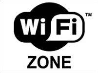 Logo de www.wi-fi.org