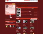 www.youtube.com/lelystadse