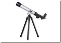telescoop_shop_466x330px