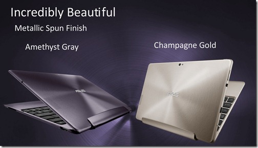 Asus-Eee-Pad-Transformer-Prime-Farben-Amethyst-Gray-Champagne-Gold