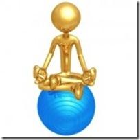 4412851-yoga-pilates-physio-bal