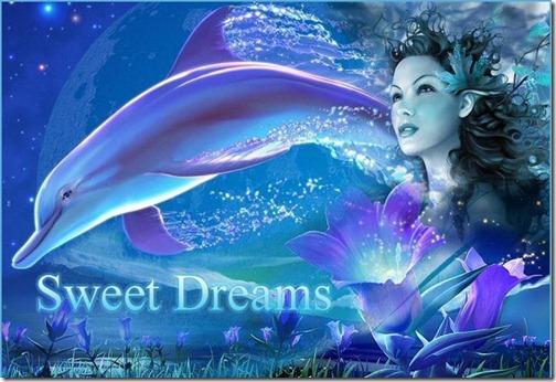 Sweet-Dreams-wallpapers-wallpapers-9613475-644-484