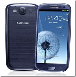 galaxy-s3-front-back-blue