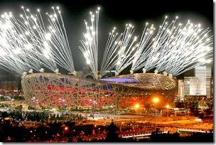 opening_olympische_spelen_1