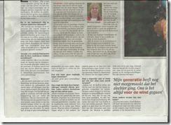 pompo ad 1-8-2012 1 001