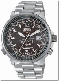 citizen-horloge-AS2031-57E