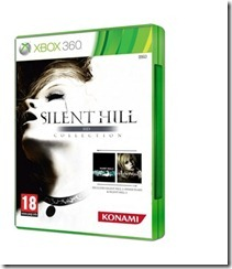 63507_3_silent-hill-hd-collection-xbox-360