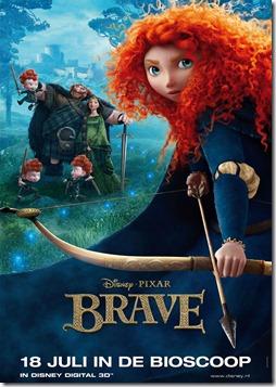 Brave Fireflies Artwork 40x60_Brave_Fireflies