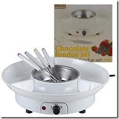 Chocoladefondue-set-elektrisch-113412