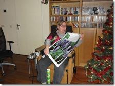 Kerst 2012 027