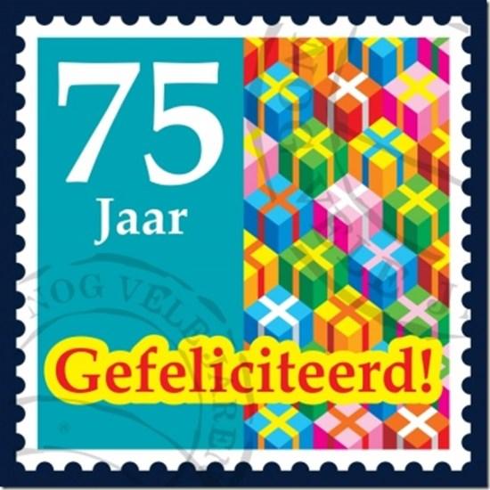 418_418_maarten-rijnen-postzegelkaart-75-jaar