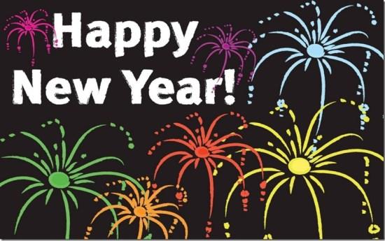 Mooie-happy-new-year-achtergronden-gelukkig-nieuwjaar-wallpapers-afbeelding-2-1024x640