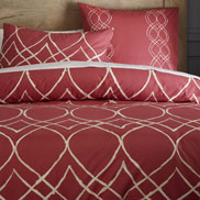 organic-cotton-alhambra-red-duvet-pillows-sheets-bedroom-west-elm