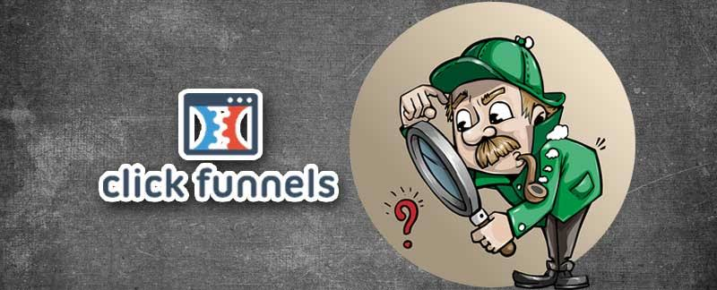 Clickfunnels for real estate? How possible it is – WEBLOGFUNNELS