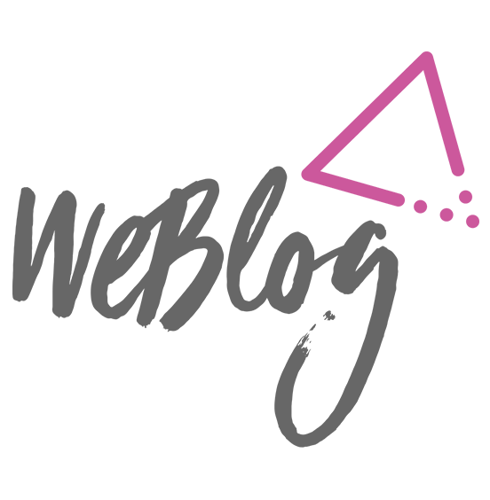 WeBlogNorth Member - The Northern Bloggers Collective