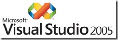 Visual-Studio-2005-logo-v[1]