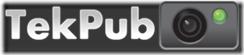 tekpub_logo_sm