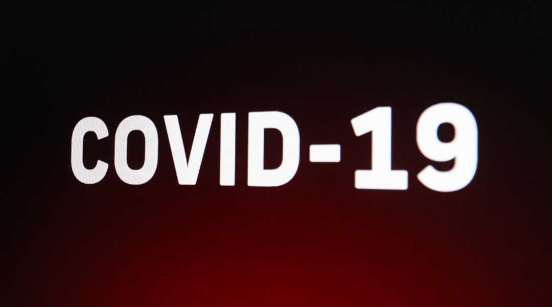 Covid-19 Statement by Weblook International