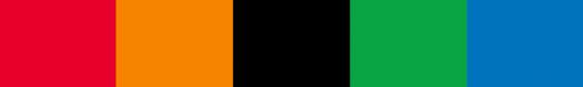 ida-sg