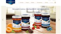 moevenpick-finefoods