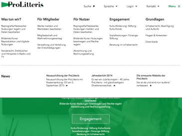 prolitteris-screen