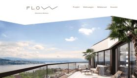 flow-flats-wadenswil