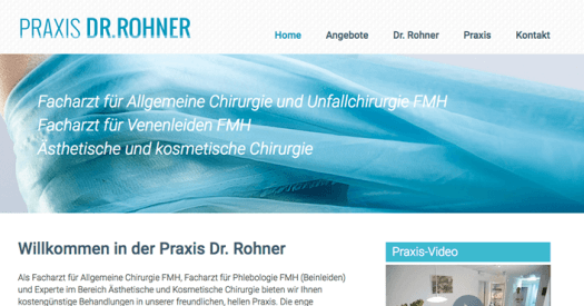 praxis-dr-rohner
