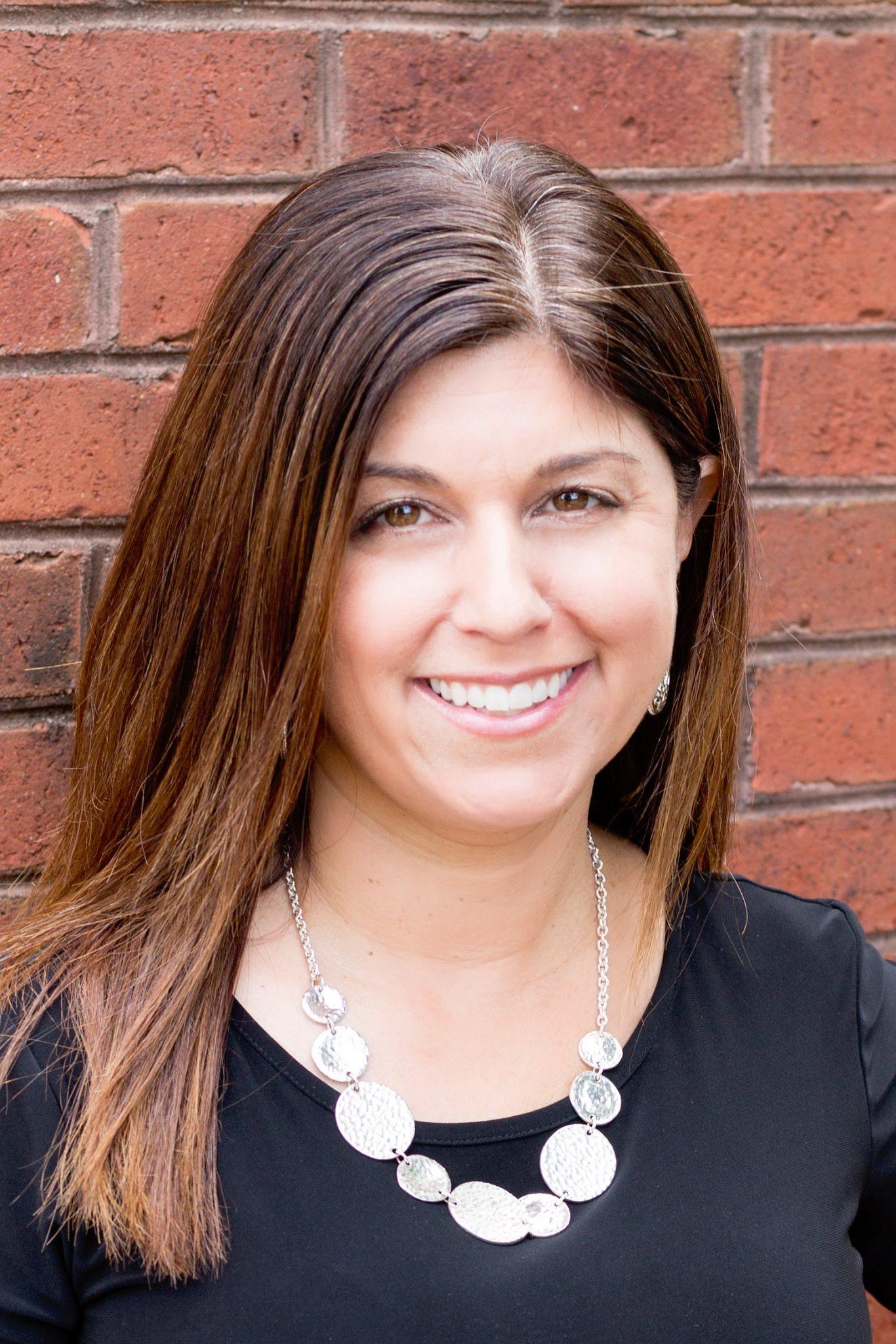 Nicole Mudd Realty