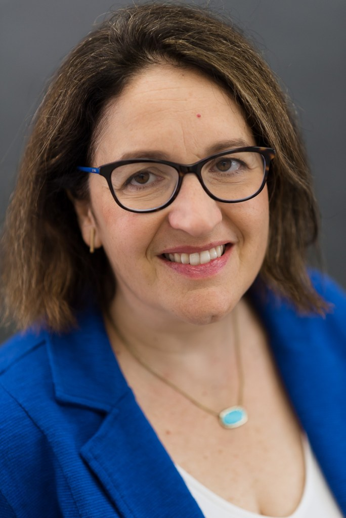 Laura Simpson   WordPress Designer   Cary, NC