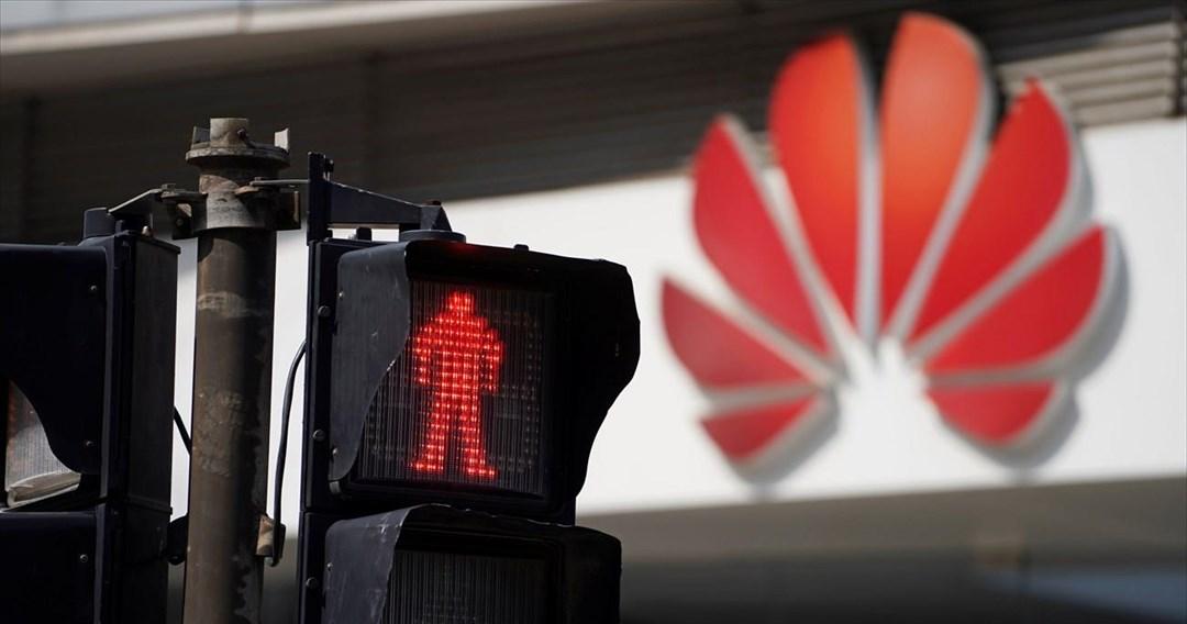 Η Huawei λανσάρει το πρώτο της 5G module για αυτοκίνητα