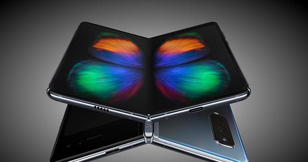 Το teardown του Samsung Galaxy Fold αποκαλύπτει σχεδιαστικές ατέλειες