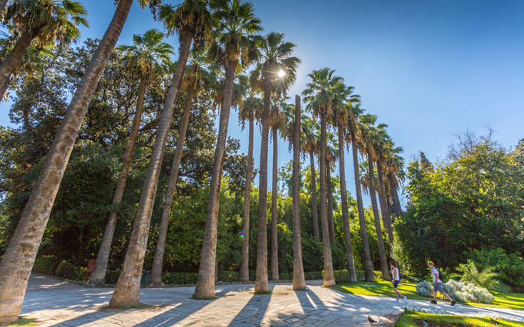 Τι να κάνετε δωρεάν στην Αθήνα το Σαββατοκύριακο 15 και 16 Ιουνίου – Newsbeast