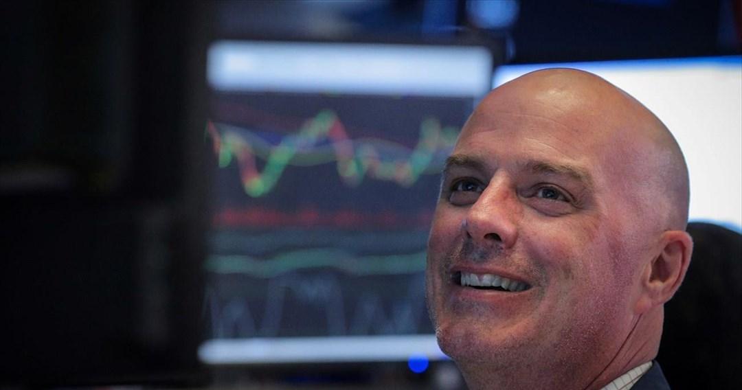 Με νέο ρεκόρ υποδέχθηκε η αγορά ομολόγων το αποτέλεσμα της κάλπης