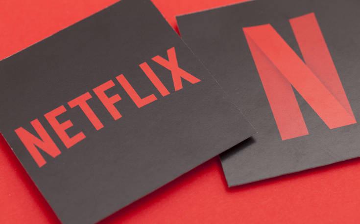 Το όνομα-έκπληξη που υπέγραψε εν λευκώ στο Netflix – Newsbeast