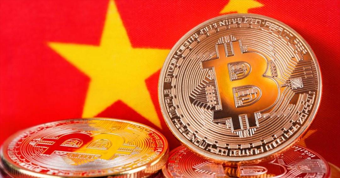 «Σχεδόν έτοιμο» το ψηφιακό νόμισμα της Κίνας
