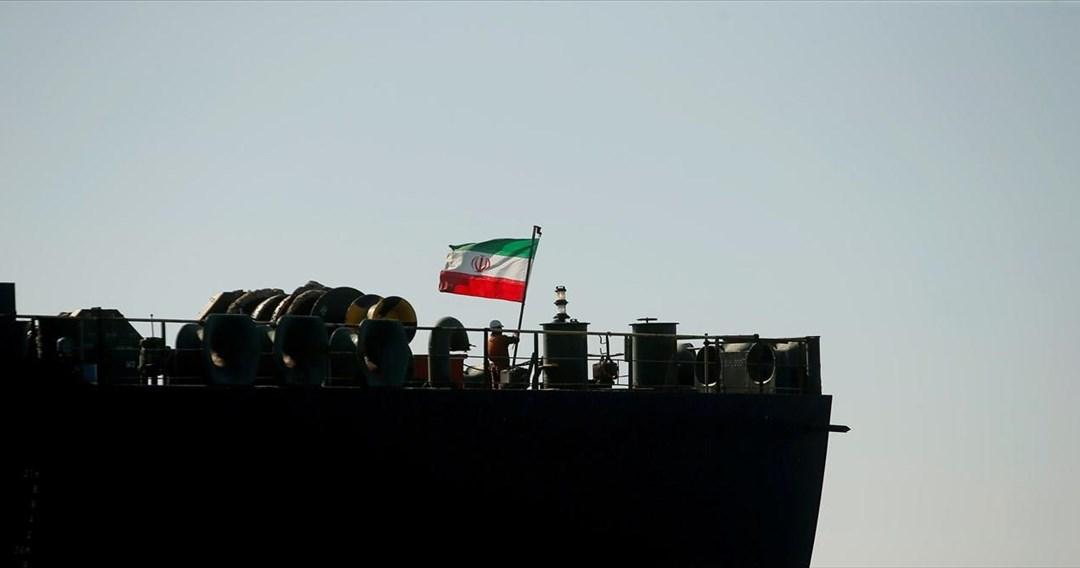 Πετρέλαιο και μετοχές οι μεγάλοι κερδισμένοι από μια κρίση στη Μ. Ανατολή