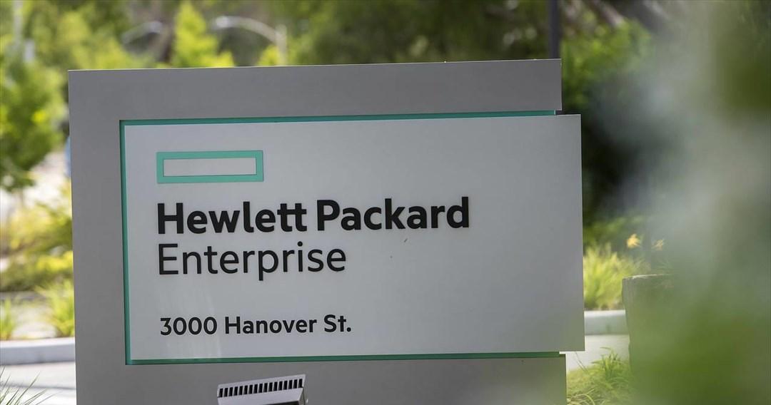 H HP λέει στη Xerox πως δεν είναι κατάλληλη στιγμή για συγχωνεύσεις