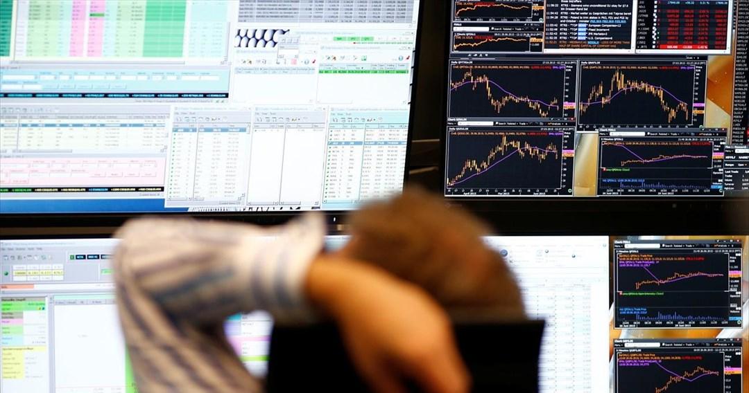 Κοροναϊός: Η «πανδημία» φόβου στις αγορές