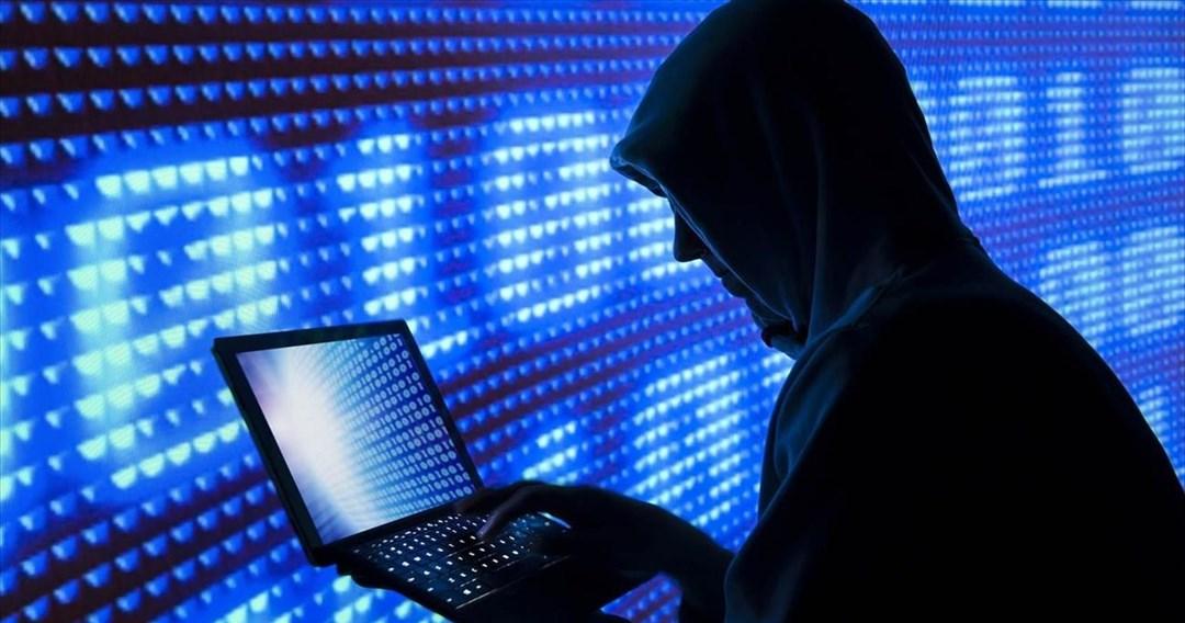 Reuters: Χάκερ στόχευσαν τον ΠΟΥ εν μέσω πανδημίας