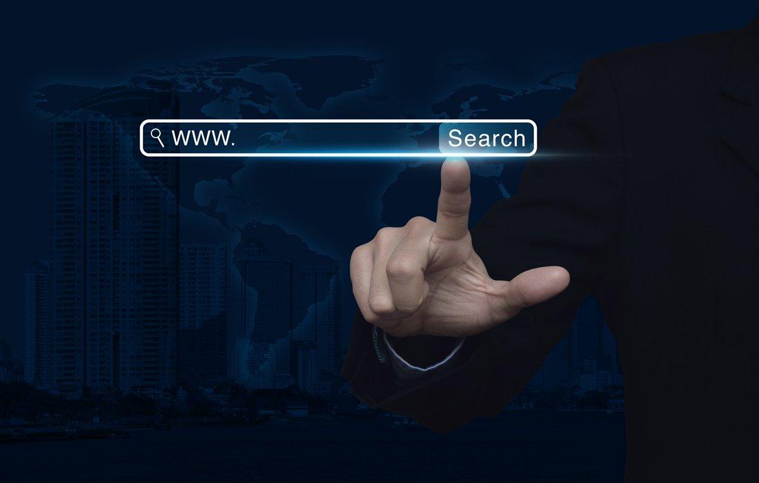 Οι παγίδες που πρέπει να προσέχουν οι πολίτες στο διαδίκτυο – News.gr