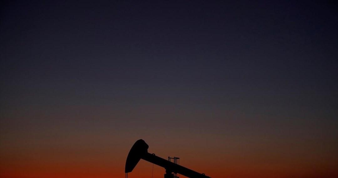 Πετρέλαιο: Άλμα στις τιμές χάρη στις προσδοκίες για συμφωνία Μόσχας και Ριάντ