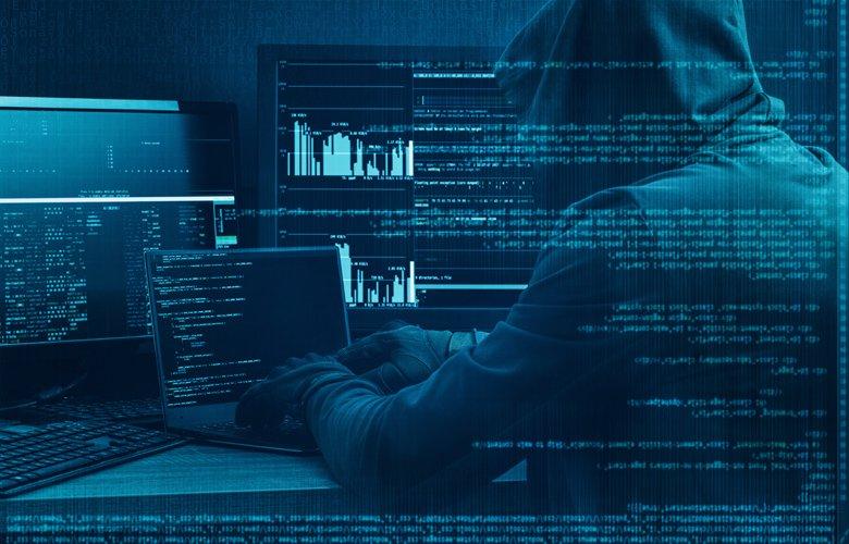 Σε εγρήγορση οι «εισβολείς» του διαδικτύου εν μέσω κοροναϊού – News.gr