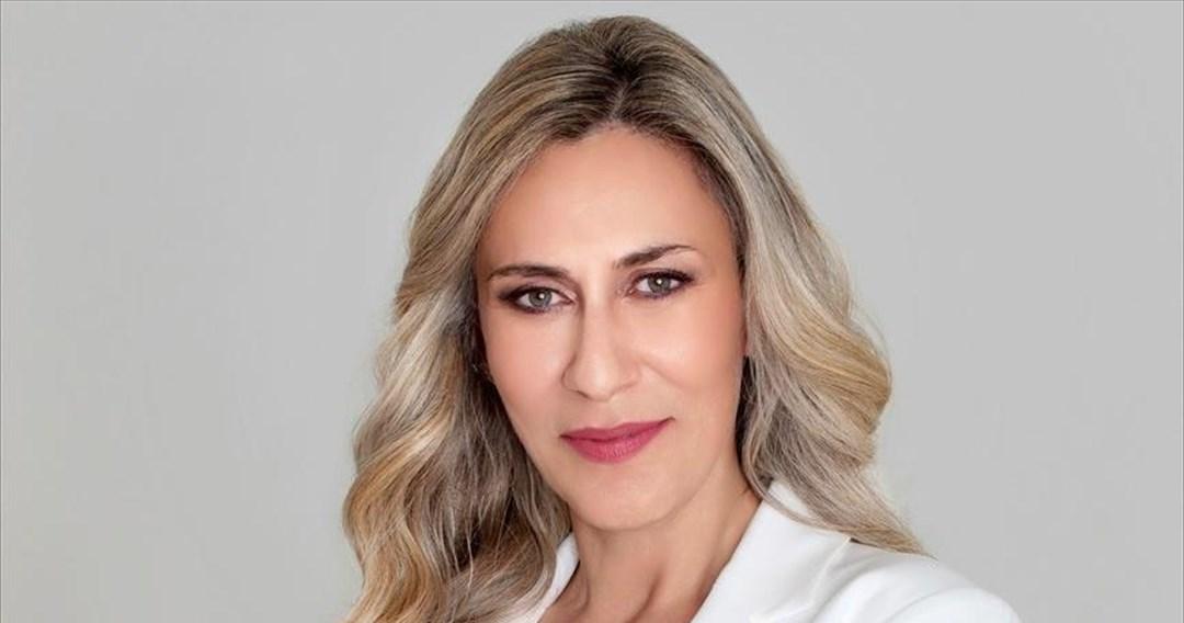 Δρ. Νάνσυ Μαλλέρου: Ο Covid-19 θα μας θυμίσει πόσο πολυμήχανος είναι ο Έλληνας επιχειρηματίας