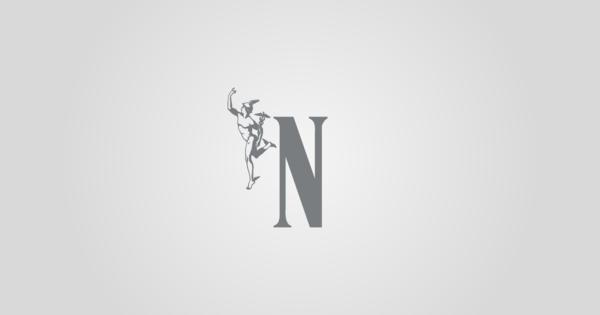 Γ. Τσίπρας: Σχέδιο ασφυξίας των ΜμΕ με υπογραφή Μητσοτάκη