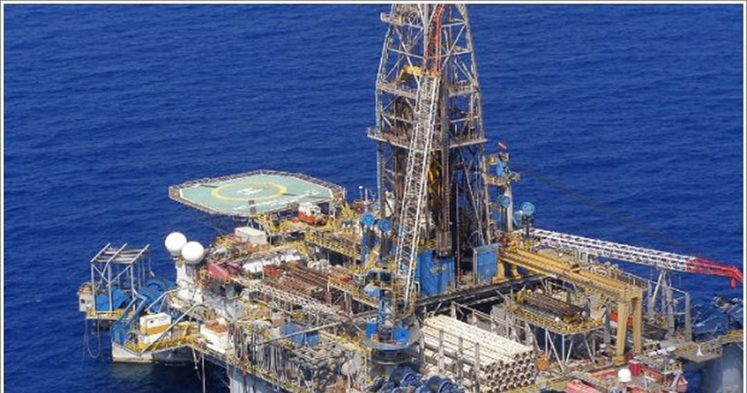 Κυπριακή ΑΟΖ: «Δεσμευμένες στο ενεργειακό τους πρόγραμμα οι κοινοπραξίες που κατέχουν άδειες έρευνας»