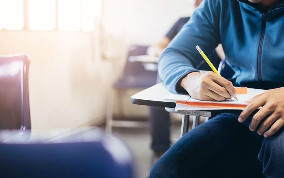 Αλλαγές στην ιδιωτική εκπαίδευση | Ελλάδα
