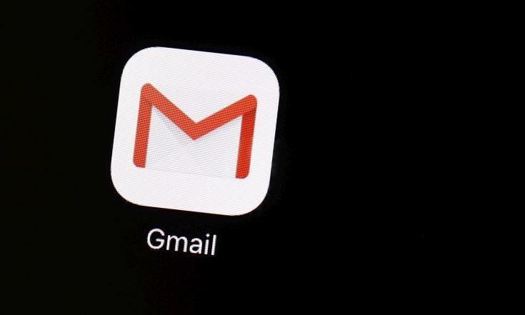 Η ρύθμιση με το «κλειδωμένο mail» στο Gmail που ελάχιστοι γνωρίζουν – News.gr
