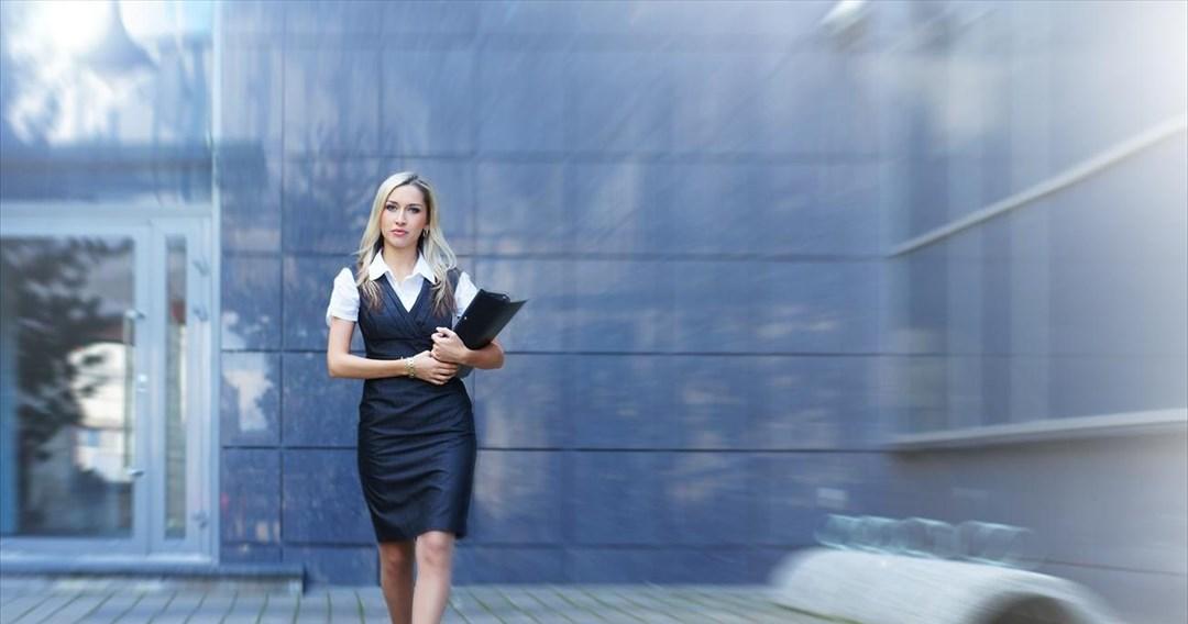 Στήριξη του γυναικείου επιχειρείν με ενίσχυση ψηφιακών δεξιοτήτων