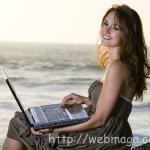 ブログで稼ぐ具体的な方法