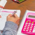 家計簿の費用項目は、簡単シンプルに。家族でどんな一年を過ごしたいのか?家族の行動計画で決まる